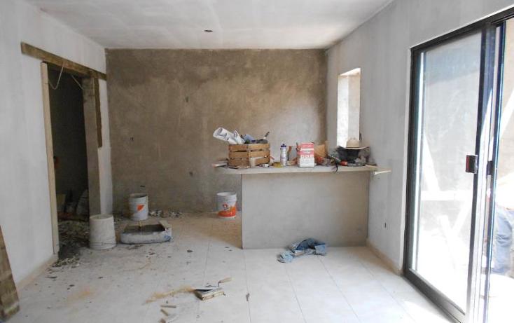 Foto de casa en venta en  , plan de ayala, cuautla, morelos, 1782748 No. 11