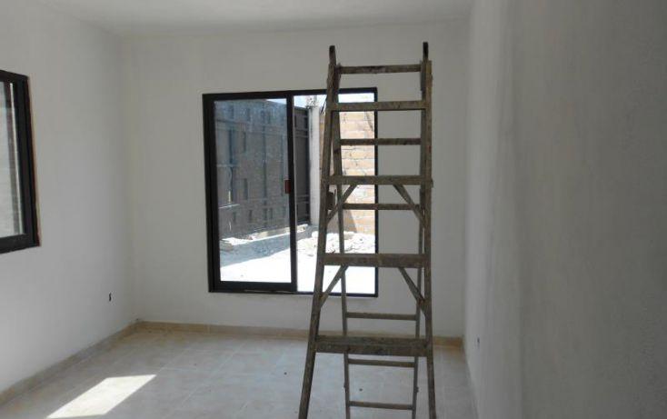Foto de casa en venta en, plan de ayala, cuautla, morelos, 1782748 no 12