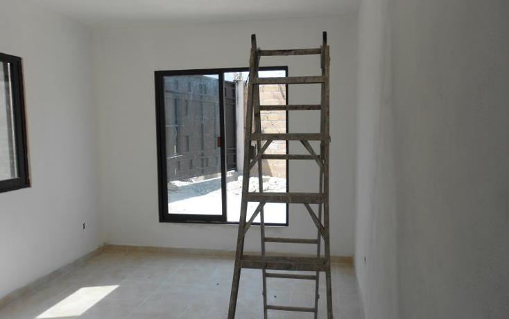 Foto de casa en venta en  , plan de ayala, cuautla, morelos, 1782748 No. 12
