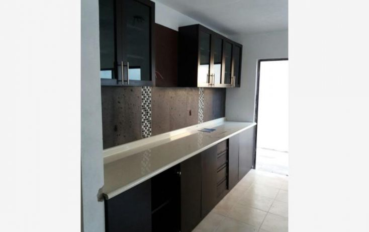 Foto de casa en venta en, plan de ayala, cuautla, morelos, 1782748 no 14