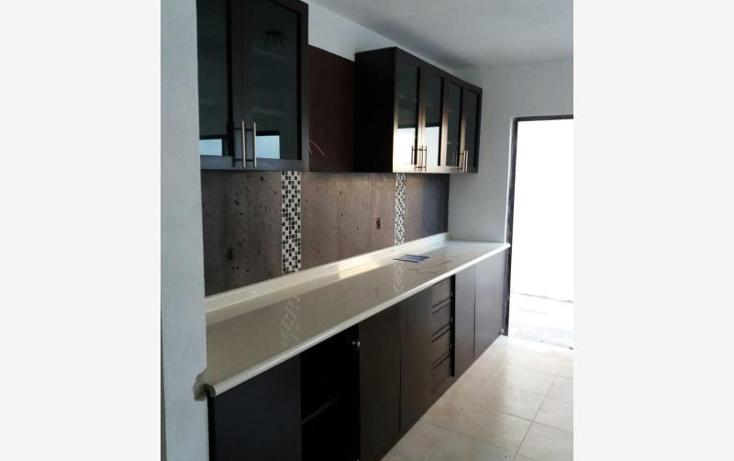 Foto de casa en venta en  , plan de ayala, cuautla, morelos, 1782748 No. 14