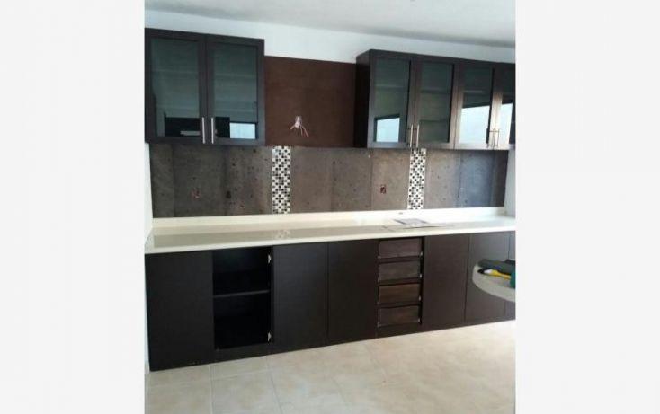 Foto de casa en venta en, plan de ayala, cuautla, morelos, 1782748 no 15