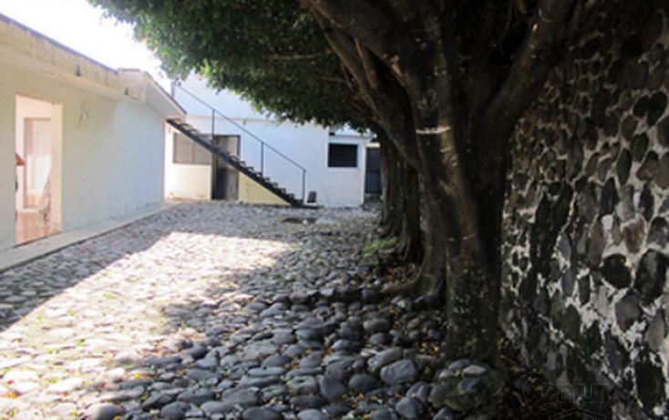 Foto de casa en venta en, plan de ayala, cuautla, morelos, 1856916 no 02