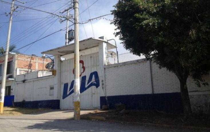 Foto de bodega en venta en, plan de ayala, cuautla, morelos, 2023413 no 03