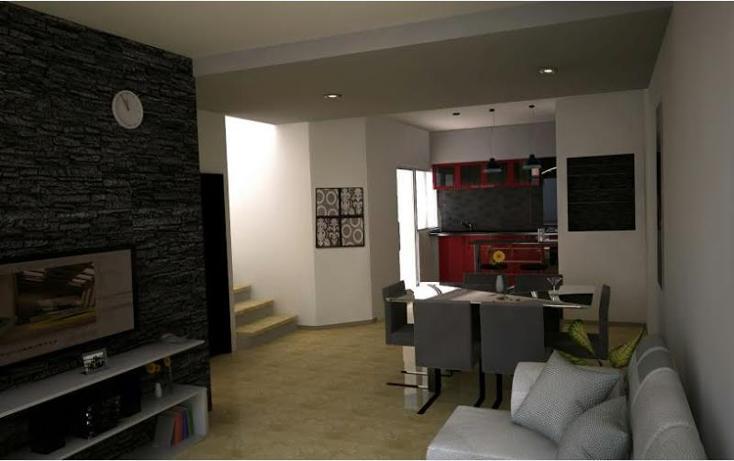 Foto de casa en venta en  , plan de ayala, cuautla, morelos, 605823 No. 04