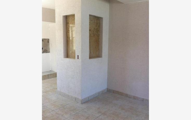 Foto de casa en venta en  , plan de ayala, cuautla, morelos, 605823 No. 05