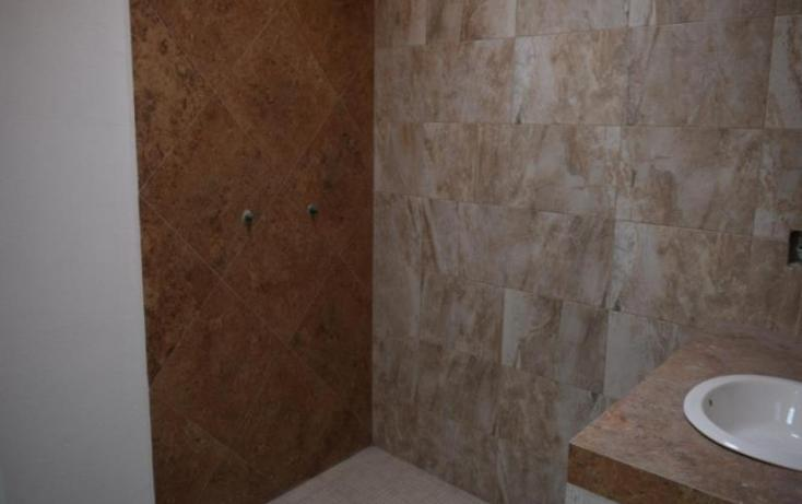 Foto de casa en venta en  , plan de ayala, cuautla, morelos, 605823 No. 06