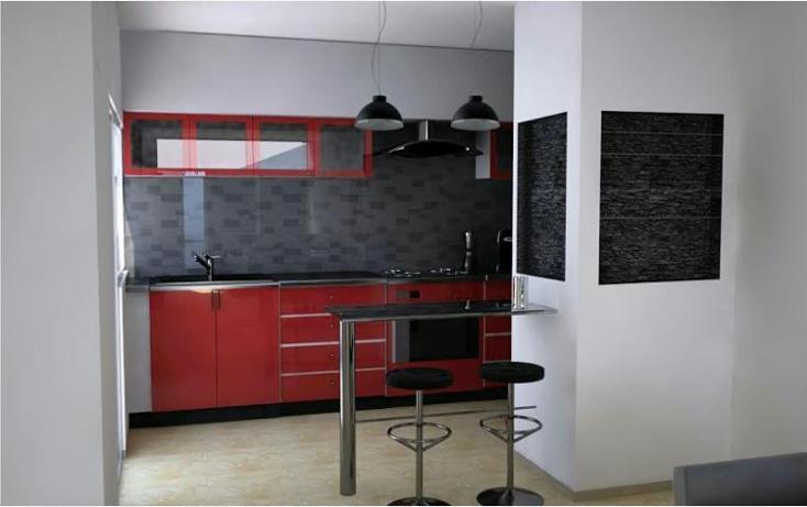 Foto de casa en venta en  , plan de ayala, cuautla, morelos, 605823 No. 07