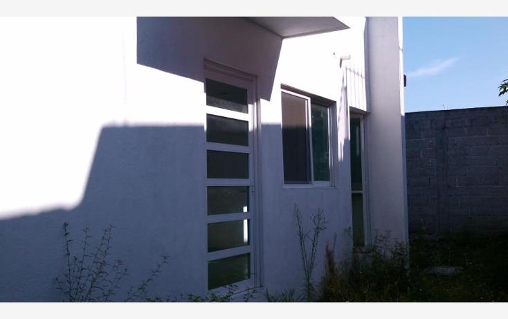 Foto de casa en venta en  , plan de ayala, cuautla, morelos, 605857 No. 01