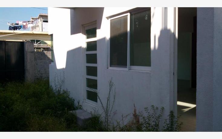 Foto de casa en venta en  , plan de ayala, cuautla, morelos, 605857 No. 03