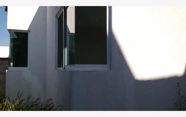 Foto de casa en venta en  , plan de ayala, cuautla, morelos, 605857 No. 04