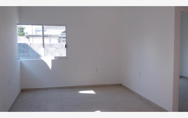 Foto de casa en venta en  , plan de ayala, cuautla, morelos, 605857 No. 05