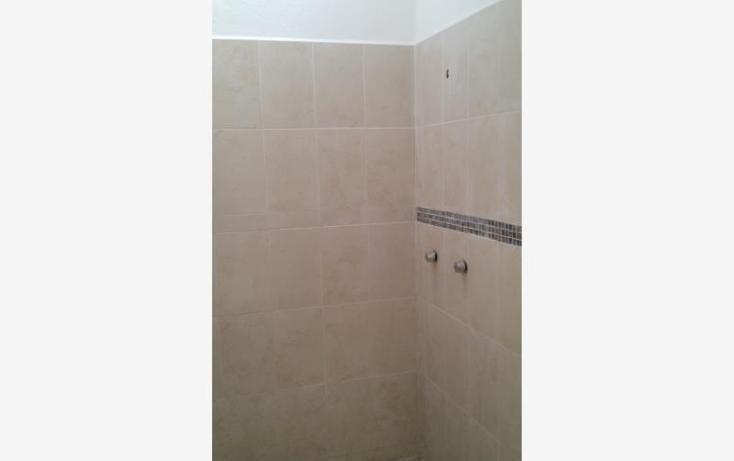 Foto de casa en venta en  , plan de ayala, cuautla, morelos, 605857 No. 08