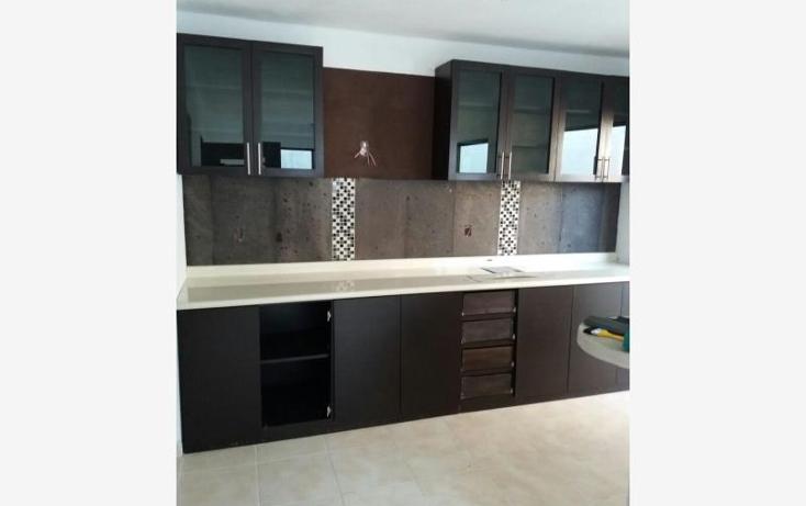 Foto de casa en venta en  , plan de ayala, cuautla, morelos, 605945 No. 06