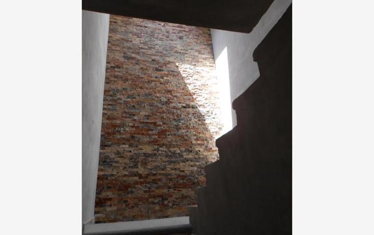 Foto de casa en venta en  , plan de ayala, cuautla, morelos, 605945 No. 07