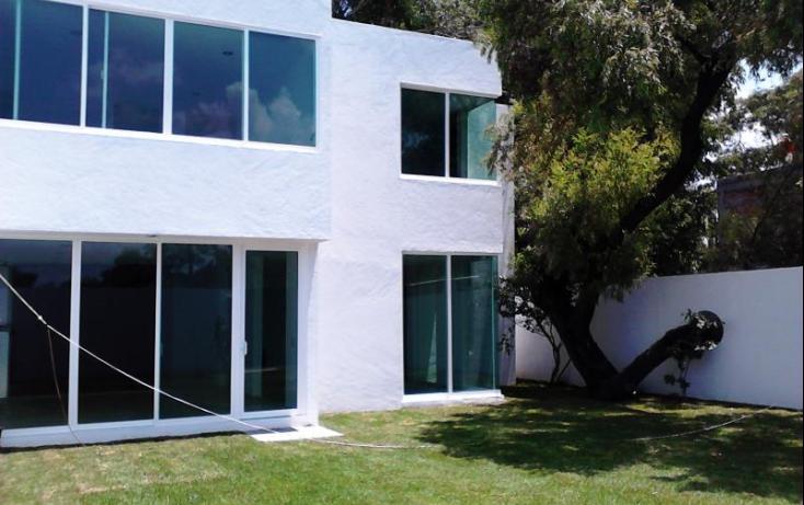 Foto de casa en venta en, plan de ayala, cuautla, morelos, 684741 no 02