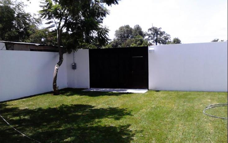 Foto de casa en venta en, plan de ayala, cuautla, morelos, 684741 no 03