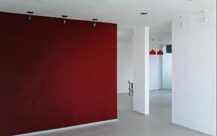 Foto de casa en venta en, plan de ayala, cuautla, morelos, 684741 no 04