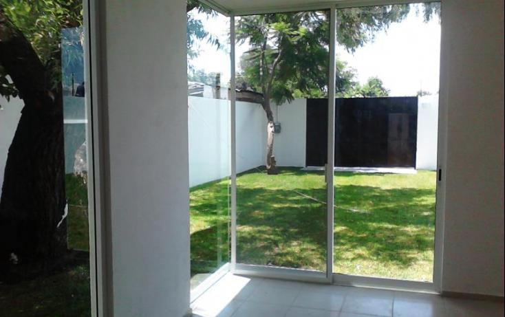 Foto de casa en venta en, plan de ayala, cuautla, morelos, 684741 no 05