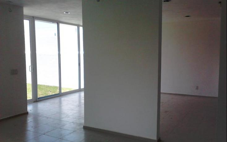 Foto de casa en venta en, plan de ayala, cuautla, morelos, 684741 no 06