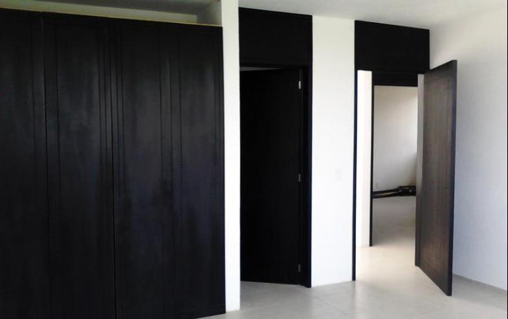 Foto de casa en venta en, plan de ayala, cuautla, morelos, 684741 no 07