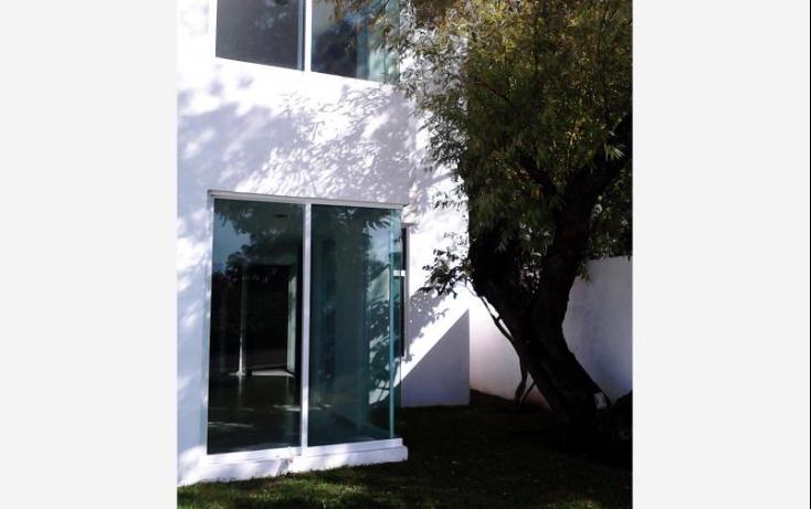 Foto de casa en venta en, plan de ayala, cuautla, morelos, 684741 no 09