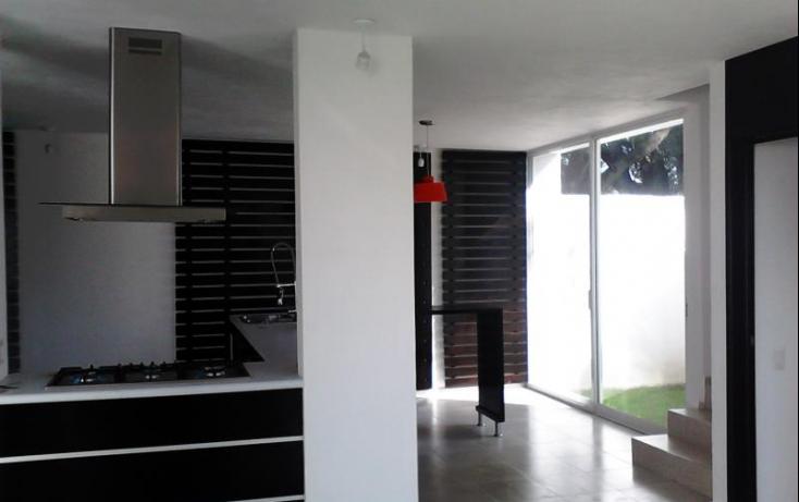 Foto de casa en venta en, plan de ayala, cuautla, morelos, 684741 no 10