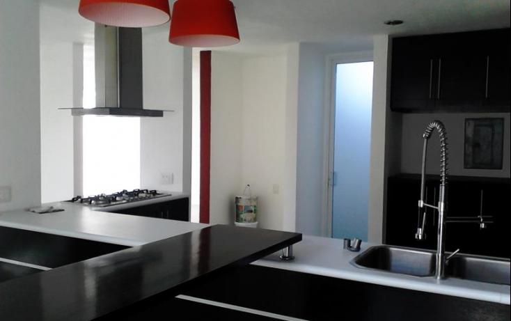 Foto de casa en venta en, plan de ayala, cuautla, morelos, 684741 no 11