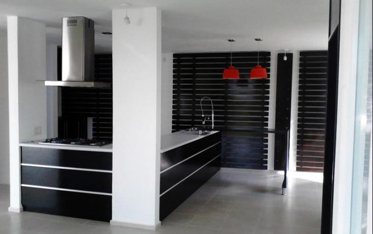 Foto de casa en venta en, plan de ayala, cuautla, morelos, 684741 no 12