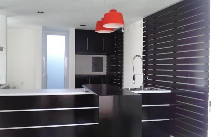 Foto de casa en venta en, plan de ayala, cuautla, morelos, 684741 no 13