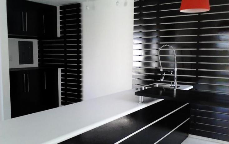 Foto de casa en venta en, plan de ayala, cuautla, morelos, 684741 no 14