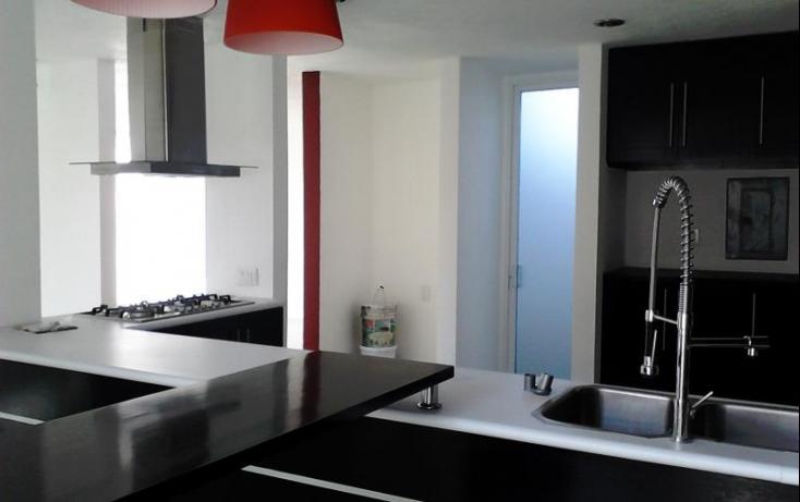 Foto de casa en venta en, plan de ayala, cuautla, morelos, 684741 no 15