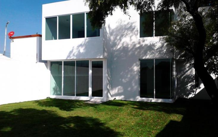 Foto de casa en venta en, plan de ayala, cuautla, morelos, 684741 no 16