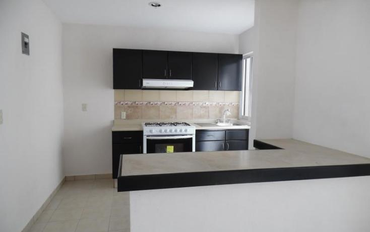 Foto de casa en venta en  , plan de ayala, cuautla, morelos, 738881 No. 03
