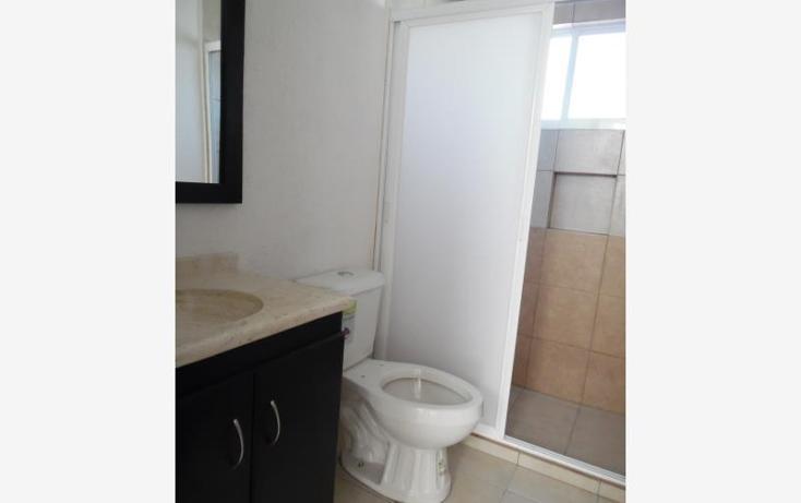 Foto de casa en venta en  , plan de ayala, cuautla, morelos, 738881 No. 06