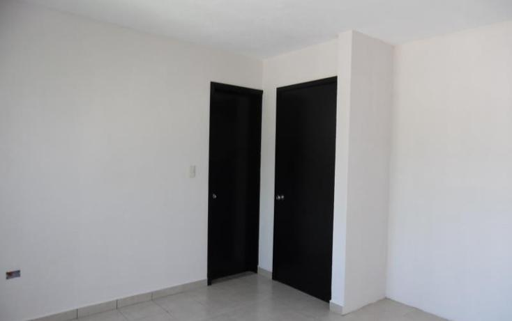 Foto de casa en venta en  , plan de ayala, cuautla, morelos, 738881 No. 10