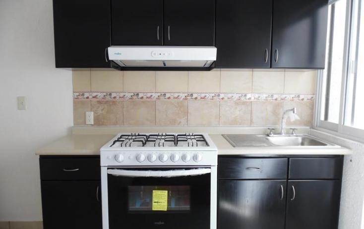 Foto de casa en venta en  , plan de ayala, cuautla, morelos, 738881 No. 14