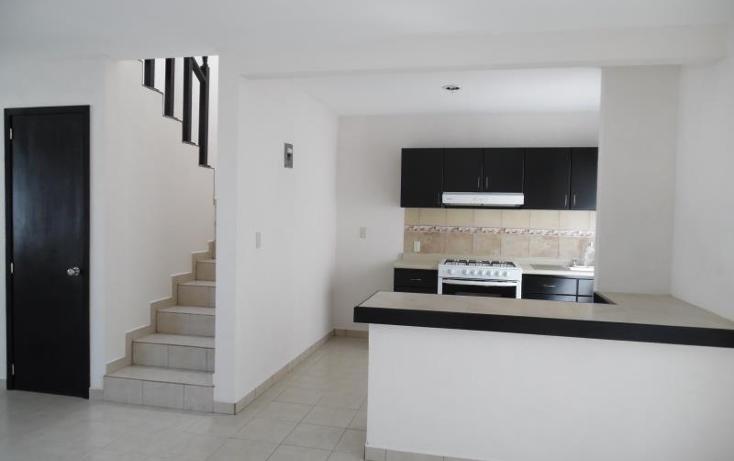 Foto de casa en venta en  , plan de ayala, cuautla, morelos, 738881 No. 15