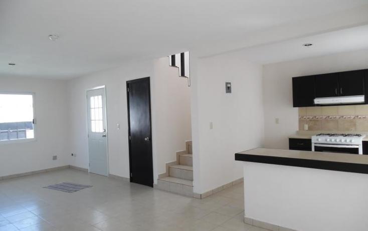 Foto de casa en venta en  , plan de ayala, cuautla, morelos, 738881 No. 16