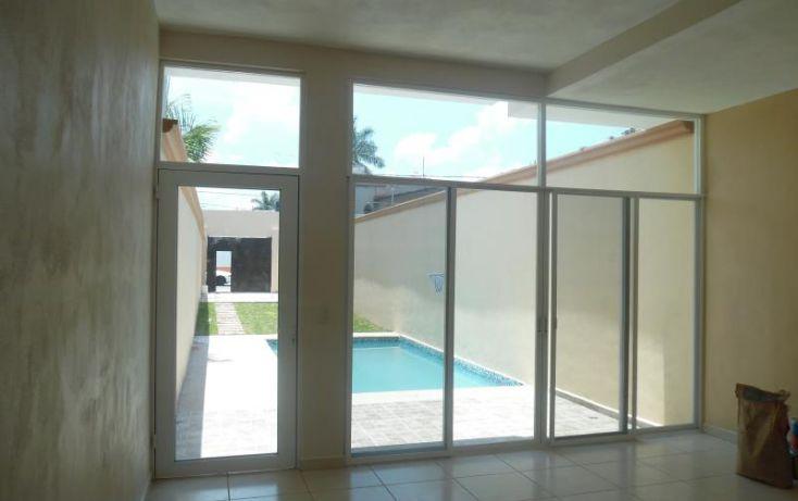 Foto de casa en venta en, plan de ayala, cuautla, morelos, 739919 no 02