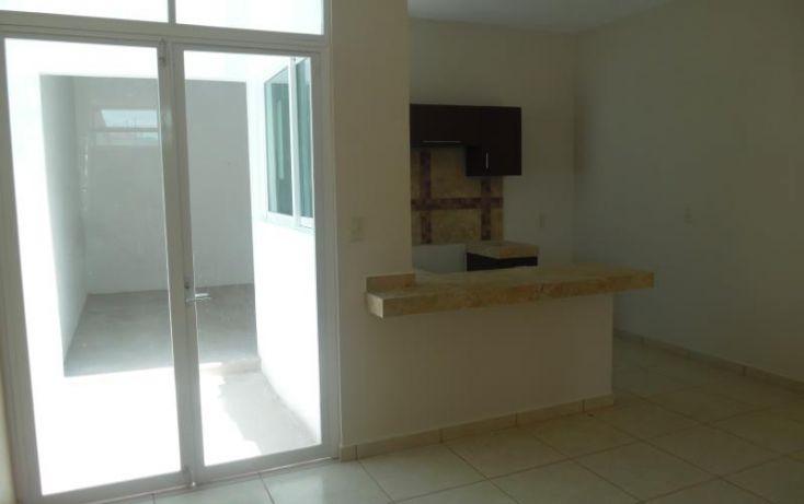 Foto de casa en venta en, plan de ayala, cuautla, morelos, 739919 no 03