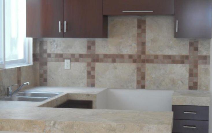 Foto de casa en venta en, plan de ayala, cuautla, morelos, 739919 no 05
