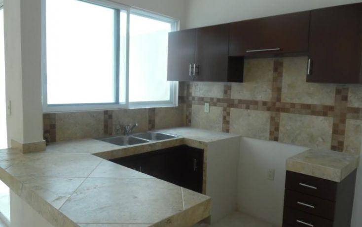 Foto de casa en venta en, plan de ayala, cuautla, morelos, 739919 no 06