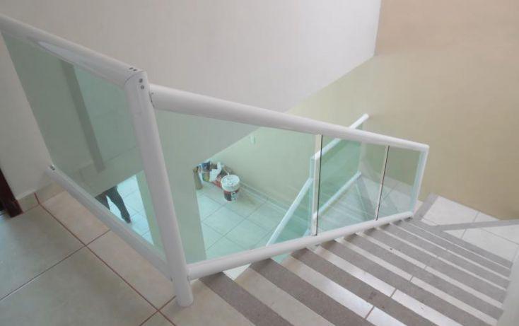 Foto de casa en venta en, plan de ayala, cuautla, morelos, 739919 no 07