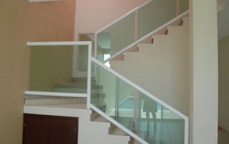 Foto de casa en venta en, plan de ayala, cuautla, morelos, 739919 no 08
