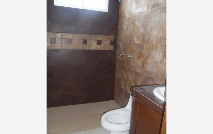 Foto de casa en venta en, plan de ayala, cuautla, morelos, 739919 no 09