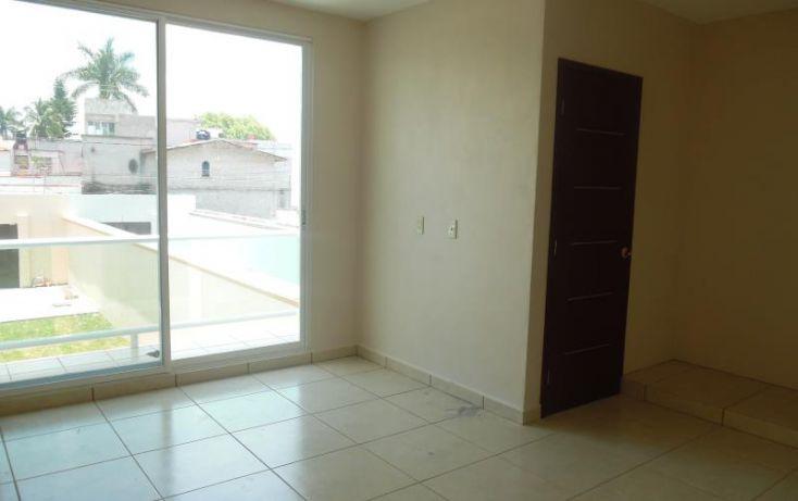 Foto de casa en venta en, plan de ayala, cuautla, morelos, 739919 no 10