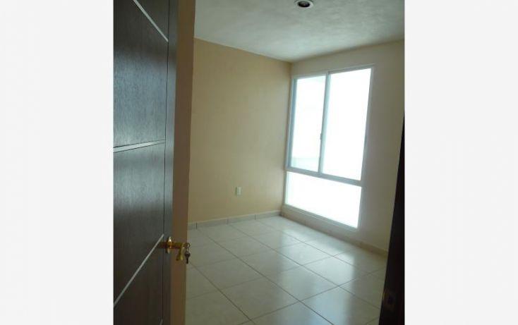 Foto de casa en venta en, plan de ayala, cuautla, morelos, 739919 no 11