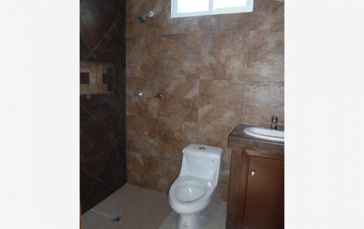 Foto de casa en venta en, plan de ayala, cuautla, morelos, 739919 no 12