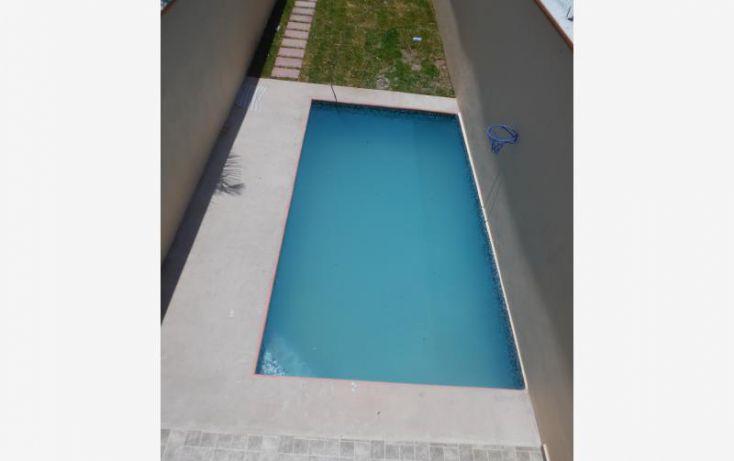 Foto de casa en venta en, plan de ayala, cuautla, morelos, 739919 no 13